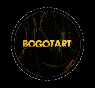 Bogotart