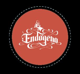 Endógeno